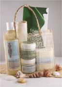 Brigit True Organics - Veg Valise Bag