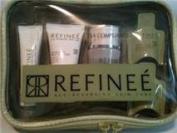 Refinee Skin Revitalising Kit