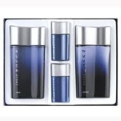 Korean Cosmetics_Somang Essor Sport Men's Skin Care 2pc Set