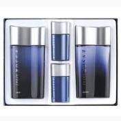 Korean Cosmetics_Somang Essor Sport Men's Skin Care 2pc Set