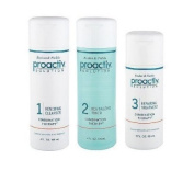 Proactiv 3 Step System 2 Month Supply