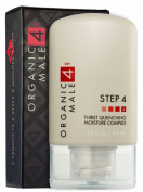 OM4 Dry Step 4 - Thirst Quenching Moisture Complex