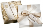 basq Deluxe Gift Box Set