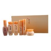 Amore Pacific Sulwhasoo Skincare Kit I