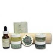 Eminence Stone Crop Collection 5 Piece Set, All skin types