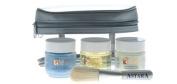 Astara Skincare Astara Skincare Mask Madness Kit - Sea Mineral