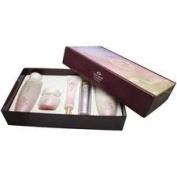 Korean Cosmetics_Baekokshaeng Hot Stuff Premium Skin Care 5pc Set