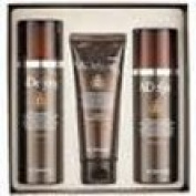 Korean Cosmetics_Somang Danahan Adefying Skin Care 2pc Set