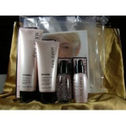 Mary Kay Timewise Miiracle Set Normal to Dry