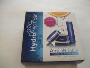 Hydropeptide Anti Wrinkle Polish & Plump Peel 2 Step Peel 2 x 30ml