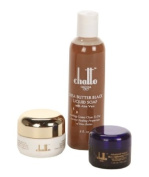 Chatto Trial Skin Treatment System [Mild]