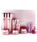 Korean Cosmetics_3w Clinic Cover Story Moisturising 7pc Set