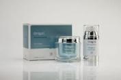 Enspri Ultra Collagen 5-minute Anti-ageing Facial Treatment