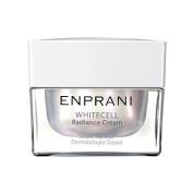 Enprani Whitecell Radiance Cream 50ml