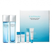 Enprani Super Aqua Capture Skin Care Speical Set