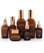 Korean Cosmetics_3w Clinic Premium Placenta Age Repair Special 7pc Set