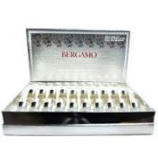 Korean Cosmetics_Bergamo Snow White and Vita Ampule 20pc Set
