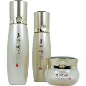 Korean Cosmetics_Danahan Hyoyong Set_3kits