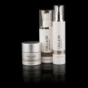 Cellular Laboratories Skin Care Value Kit