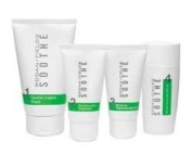 Soothe Regimen for Sensitive, Irritated Skin and Facial Redness