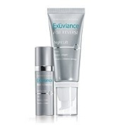 Exuviance Age Reverse Visible Proof Kit
