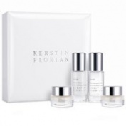Kerstin Florian Caviar Pure Luxury Kit