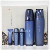 Korean Cosmetics_Amore Pacific Hannule Chae-Eum 2pc Gift Set