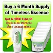 Anti Wrinkle Anti Ageing Face Cream