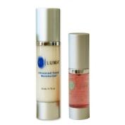 ReLuma Stem Cell Anti-Ageing Skin Care Duo