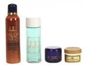 Chatto Advanced Skin Treatment Kit [Regular]