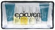 EPICUREN MID-SIZE FACIAL KIT
