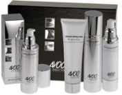 4VOO Essential Gift Set
