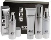 4VOO Essential Gift Set