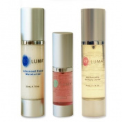 ReLuma Stem Cell Anti-Ageing Skin Care Trio #1