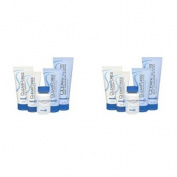 Clearpores Skincare Complete System Body & Acne - 2 Month Supply