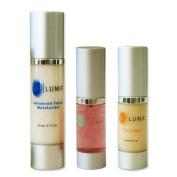 ReLuma Stem Cell Anti-Ageing Essentials Trio #2