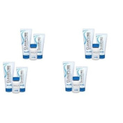 Clearpores Body System - Acne Treatment - 4 Month Supply