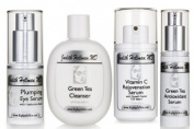 Dry-Skin / Anti-Ageing Package