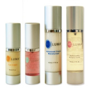 ReLuma Stem Cell Anti-Ageing Skin Care Deluxe
