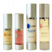 ReLuma Stem Cell Anti-Ageing Skin Care Deluxe