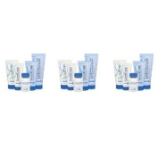 Clearpores Skincare Complete System Body & Acne - 3 Month Supply