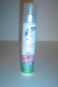 L'eudine PASSION FRUIT Paradisus Shimmerig Body Lotion/ Corporal Lotion, 5.0 fl-VERY LIMITED EDITION-VERY HARD TO FIND.