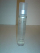 L'eudine WHITE ROSE Body Mist Corporal Mist, 5.0 fl-VERY LIMITED EDITION-VERY HARD TO FIND.