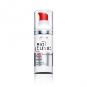 Bioclinic Lifting Super Rich Repair Night, 30 ml (PURE RETINOL). Imported from Europe/ Not available in USA