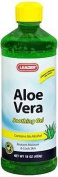 Leader Aloe Vera Soothing Gel 470ml. Banana Boat