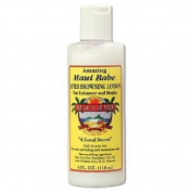 Maui Babe After Browning Lotion - 120ml