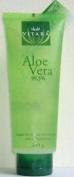 Vitara Aloe Vera 99.5% Gel For Delicate Skin Over Exposed Sun