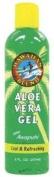Hawaiian Blend Aloe Vera Gel with Awapuhi 240ml