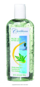 Caribbean Sea Aloe Gel After Sun, Aloe Gel Mstrzr 240ml Btl,