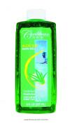 Caribbean Sea Aloe Gel Burn Relief, Aloe Lidocain Burn Rlf Gel 240ml,